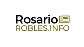 Sin Relación con la Maestra de la Vida Rosario RObles Berlanga y sin línea editorial